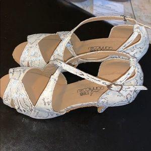 Shoes - Salsa shoes NEW